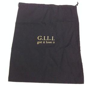 G.I.L.I